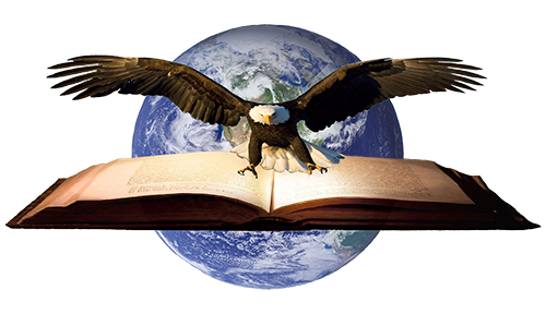 Great Light Healing Ministries Int'l: City of Faith