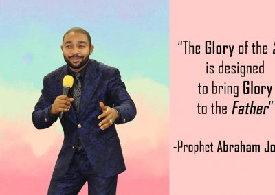 Glory-of-Son-bring-Glory-to-the-Father